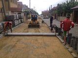 Пресованая тротуарная плитка всего за 120 лей/м2 ! Акция.