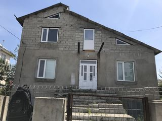 Se vinde casa de locuit în or. Floreşti