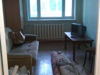Apartament in chirie. 2 camere. telecentru