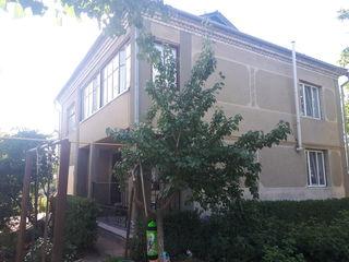 2-ух этажный дом, 30 000 Евро