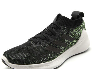 Adidas purebounce