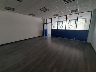 Сдаем офисное помещение 60м2 на Чеканах по ул Мештерул Маноле!