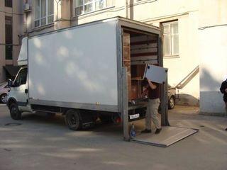 грузоперевозки переезды транспорт + грузчики