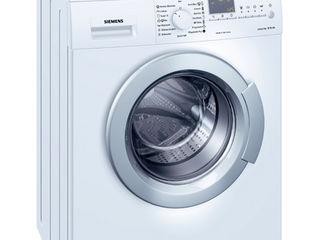 Ремонт стиральных машин. Всевозможные дефекты.