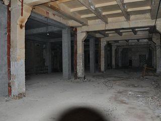 Urgent!!! Suprafața de 570 m2! Prețul de 45600 euro