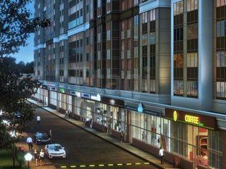 Инвестируй в будущее 2-комнатные квартиры в Санкт-петербурге от от 2855 тыс.руб. в новостройке