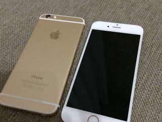 Display original iPhone 6/6s 10000%