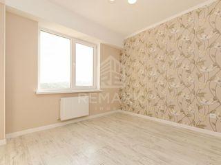 Urgent!!! Vanzare  apartament cu 2 camere, Centru, bd. N. Testеmițanu 49900  €