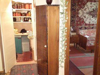 Продам или обменяю на жильё в Тирасполе
