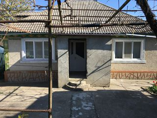 Se vinde casa, regiunea: raionul Aneni Noi, satul Calfa