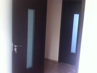 Vind apartamente in Soldanesti, cu 1,2,3,4 camere in diferite regiuni ale or-lui,cu preturi f-te bun