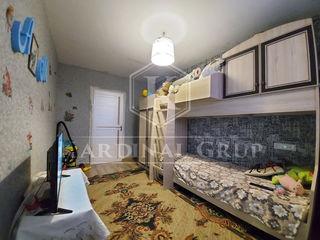 Apartament 2 camere, 57 mp,  reparație, mobilat, or. Vatra, 25 000 euro!