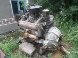 Motor de zil
