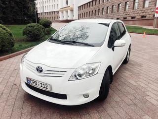 Chirie auto/Авто прокат/Rent car!!!! 24/24
