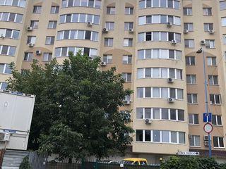 Apartament 3 camere 122 m2
