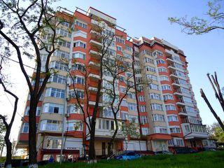 Квартиры в Новострое на Рышкановке!Сдан в эксплуатацию!Цена от застройщика Polimaxinvest!от 590 Eur