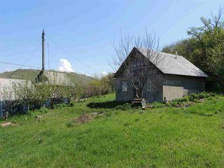 Se vinde casa in orasul Orhei