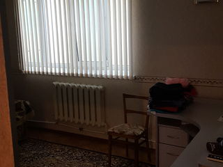 Vind apartament urgent