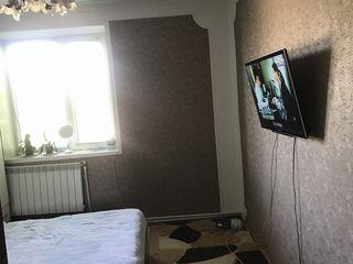 Se vinde apartament în centru orașului Dondușeni!!!Strada Independenței 27A