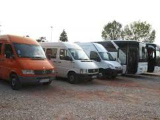Transport zilnic la Galati,Vaslui, Iasi, Bacau, Bucuresti,Suceava!Transport la comanda!