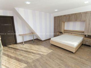 Apartament cu 3 dormitoare, sectorul Botanica