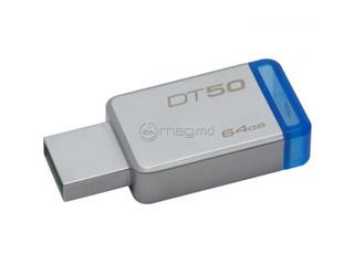 Usb flash drive calitative cu garantie pana 60 luni de la producator. Livrare/ USB флешки