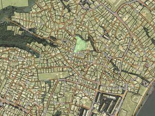 4000m2 constructii pe teren 60 ari in Centrul or. Soroca