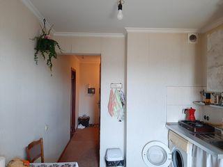 Apartament cu 1 cameră, sect. Botanica, str. Prigoreni, 35900 €