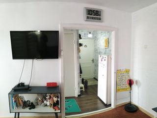 Продам 3-х комнатную квартиру в центре города Бендеры
