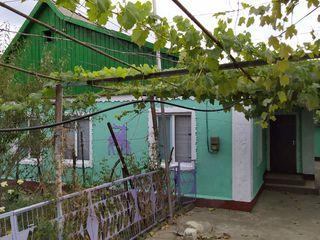 Дом в Карманова, р-н Григориопольский, Приднестровье