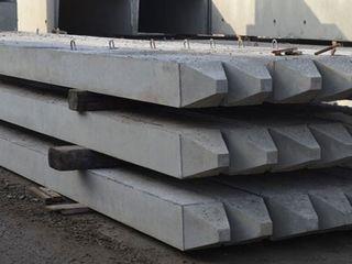 Prefabricate din beton / железобетонные изделия и конструкции