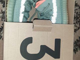 Vând adidas Yeezy Boost 350