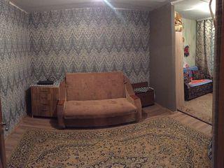 Vand apartament cu 1 camera in Orhei.