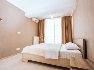 The best apartements for rent!!! 2 квартиры в 1 подъезде, ул, Чуфля 4