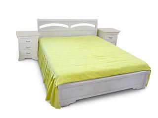 Paturi/Кровати