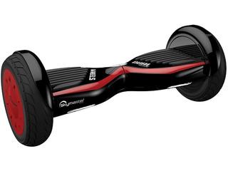 Hoverboard-uri, гироборды . Livrare rapida, credit.