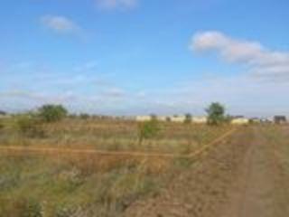 Продается земленой участок 7 соток для строительства дома рядом с строительный магазин каса еуропянэ