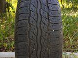 Bridgestone 235/55/R18