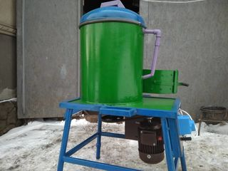 продам теребилку для кукурузы2в1 орехочистка