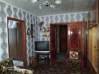 Продается 2-х комн. квартира с мебелью и техникой