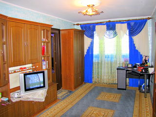 Botanica Jumbo. Apartament 2 odai. Posibil in rate