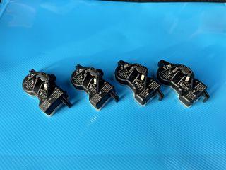 Оригинальные датчики давления Nissan/ Renault/ Dacia S180150006E