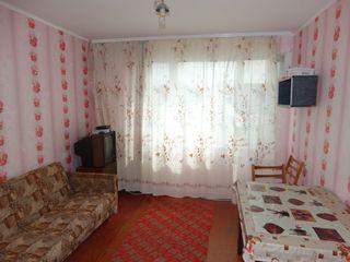 Se vinde apartament cu 1 cameră în cămin, Buiucani, str. Calea Ieșilor!