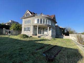 Se vinde casa in Dumbrava ,zona linistita si priveliste de invidiat