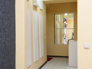 Посуточно и почасово 1-2-комнатную- квартиру (VIP)