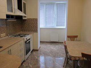 Bloc nou !!!  Apartament cu 2 camere 260 euro str-la Studenților 19/1