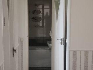 Se vinde apartament cu 2 odăi (mobilat) + garaj.