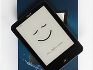 Tolino Vision 4 HD eBook Reader