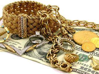 Cumpar aur la un pret avantajos 480 lei!!