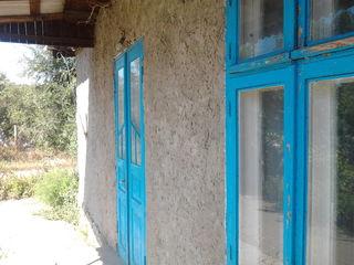 Продам дом в Бессарабке.